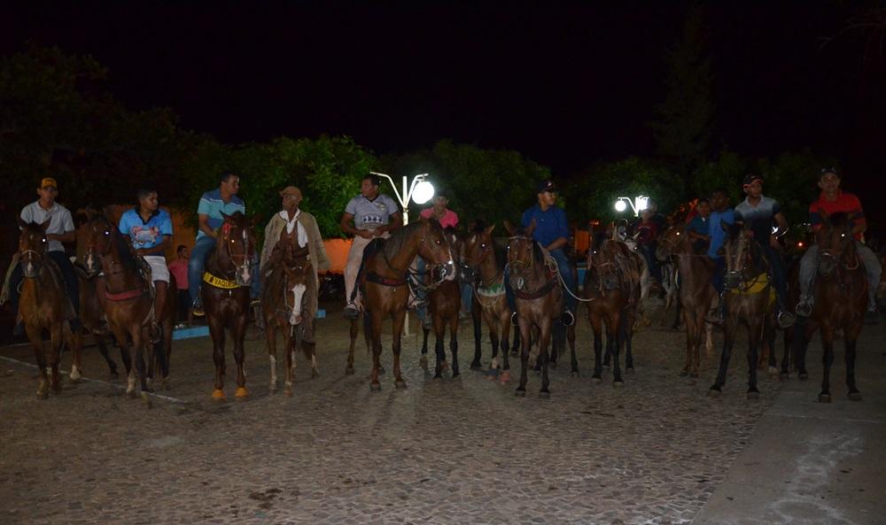 JovensNossa Senhora Aparecida diocese de Picos25