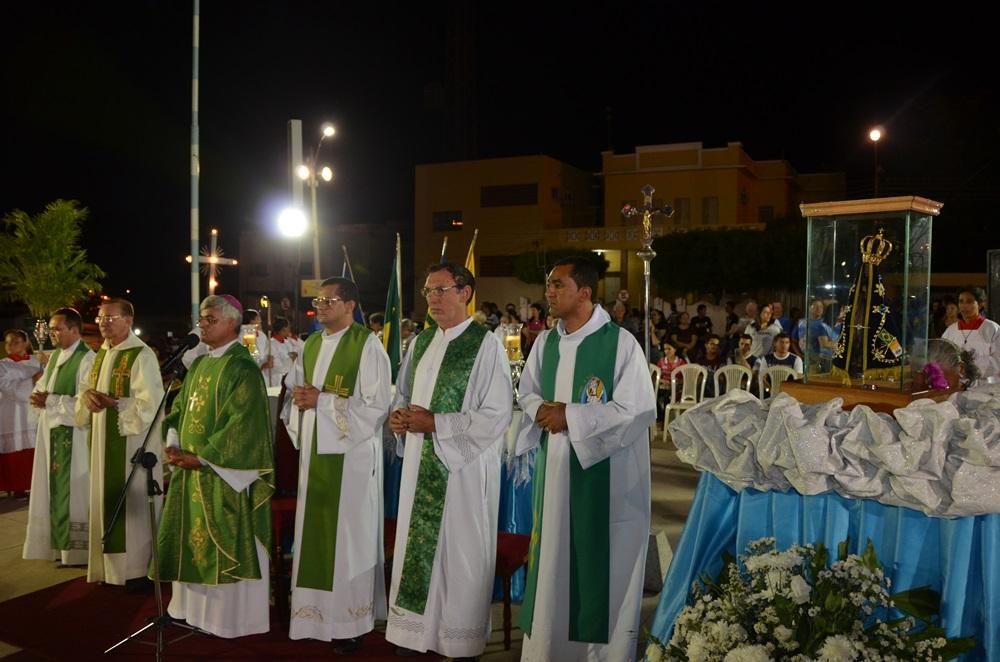 dnj-diocese-de-picos91