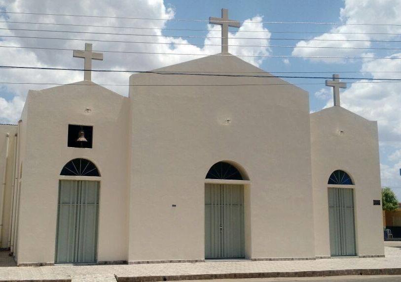São João da Canabrava Piauí fonte: dp15-cdn.agenciaparresia.com.br