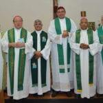 Bispos do Regional Nordeste 4 publicam Preceito Penal