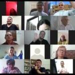 Diocese de Picos realiza Assembleia Diocesana de Pastoral através de  videoconferência