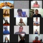 Diocese de Picos promove encontro sobre a Campanha da Fraternidade Ecumênica 2021